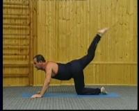 Скачать одним файлом суставная гимнастика - в.и.дикуль эффективное лечение артроза тазобедренного сустава